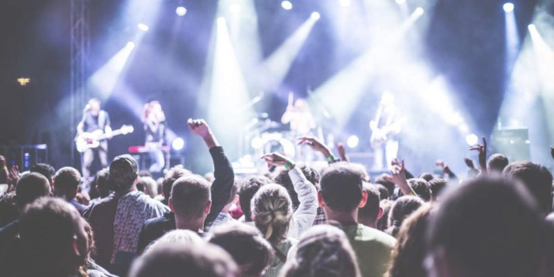 crowds-of-people-partying-at-a-live-concert-picjumbo-com-ilovepdf-compressed